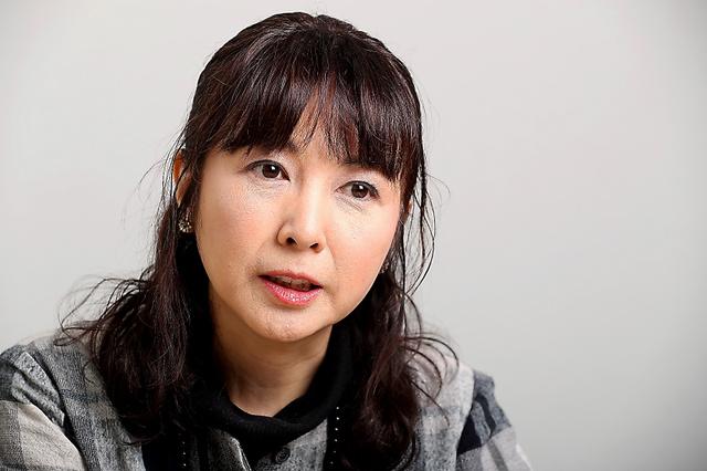 麻木久仁子 画像