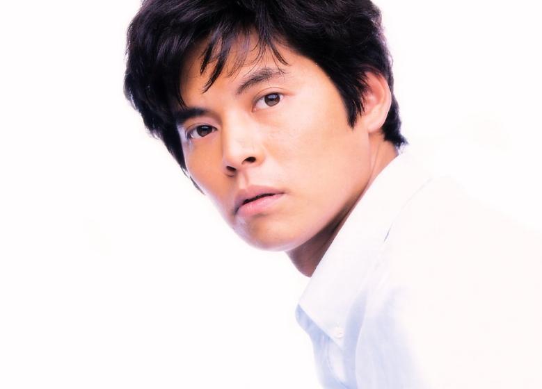 織田裕二の若い頃|ドラマや映画の画像を集めました