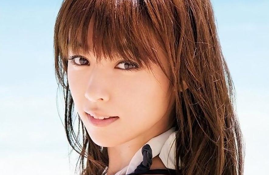 深田恭子の若い頃画像|どんどん可愛くなってる?