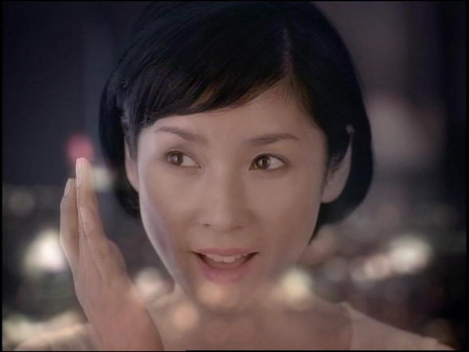 黒木瞳の若い頃画像|宝塚時代が伝説的にかわいい!