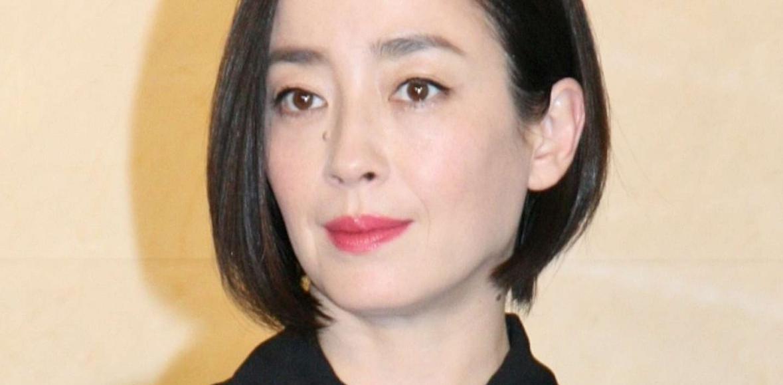 宮沢りえの若い頃の写真が広瀬すず似でめっちゃ可愛い!!