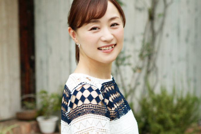 上村愛子の若い頃がかわいい!長野オリンピックや引退画像も