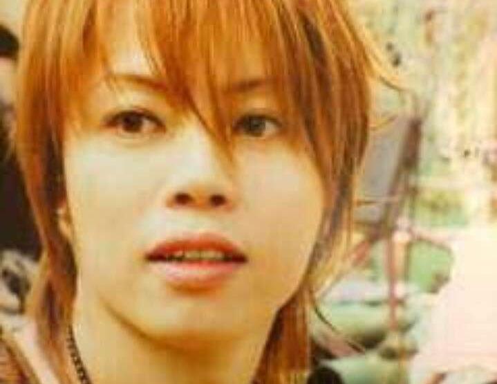 西川貴教の若い頃やデビュー当時の画像がかっこいい!若く見える秘訣は?