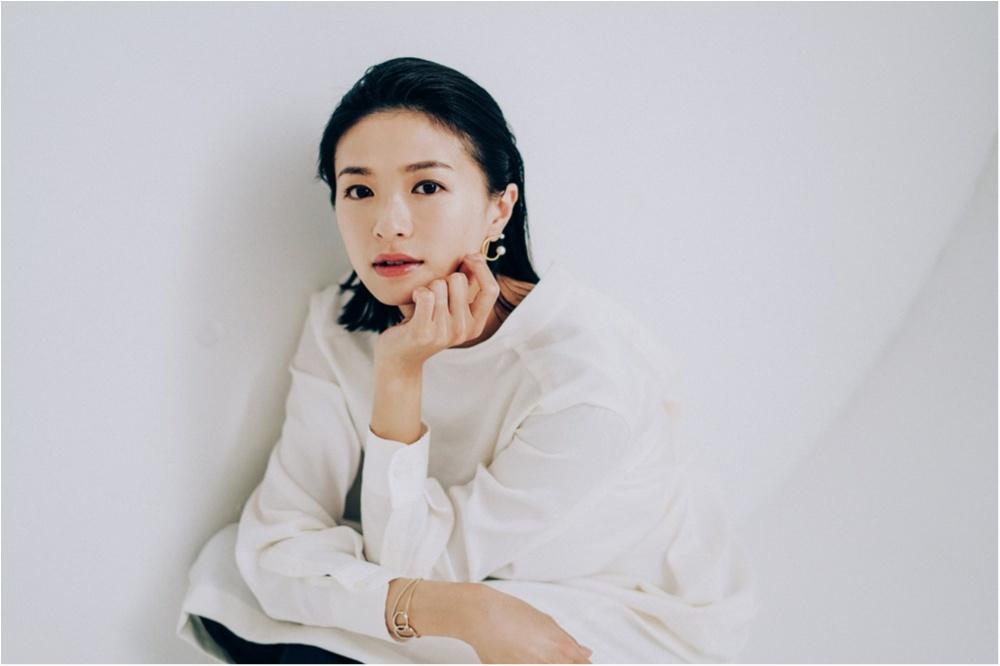 榮倉奈々 若い頃 画像 映画 インスタグラム かわいい