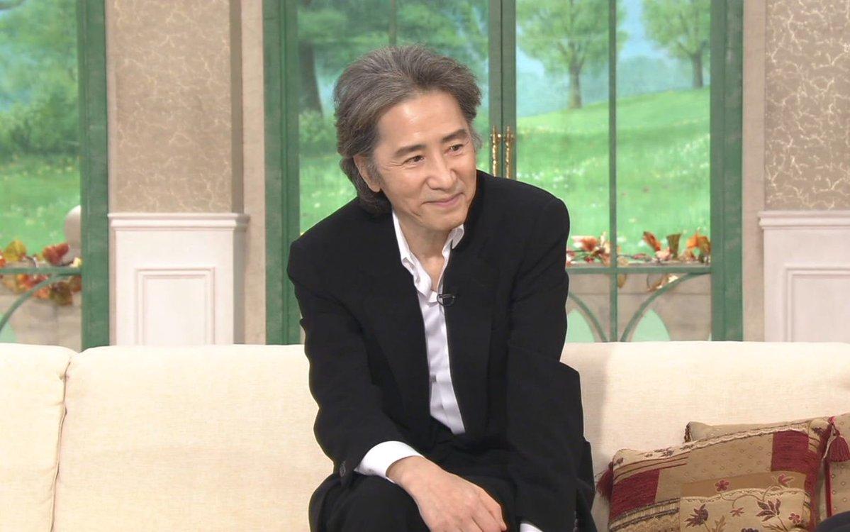 田村正和 若い頃 画像 ドラマ 現在