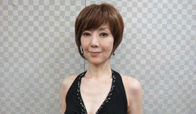 戸田恵子 若い頃 画像 ドラマ ショムニ