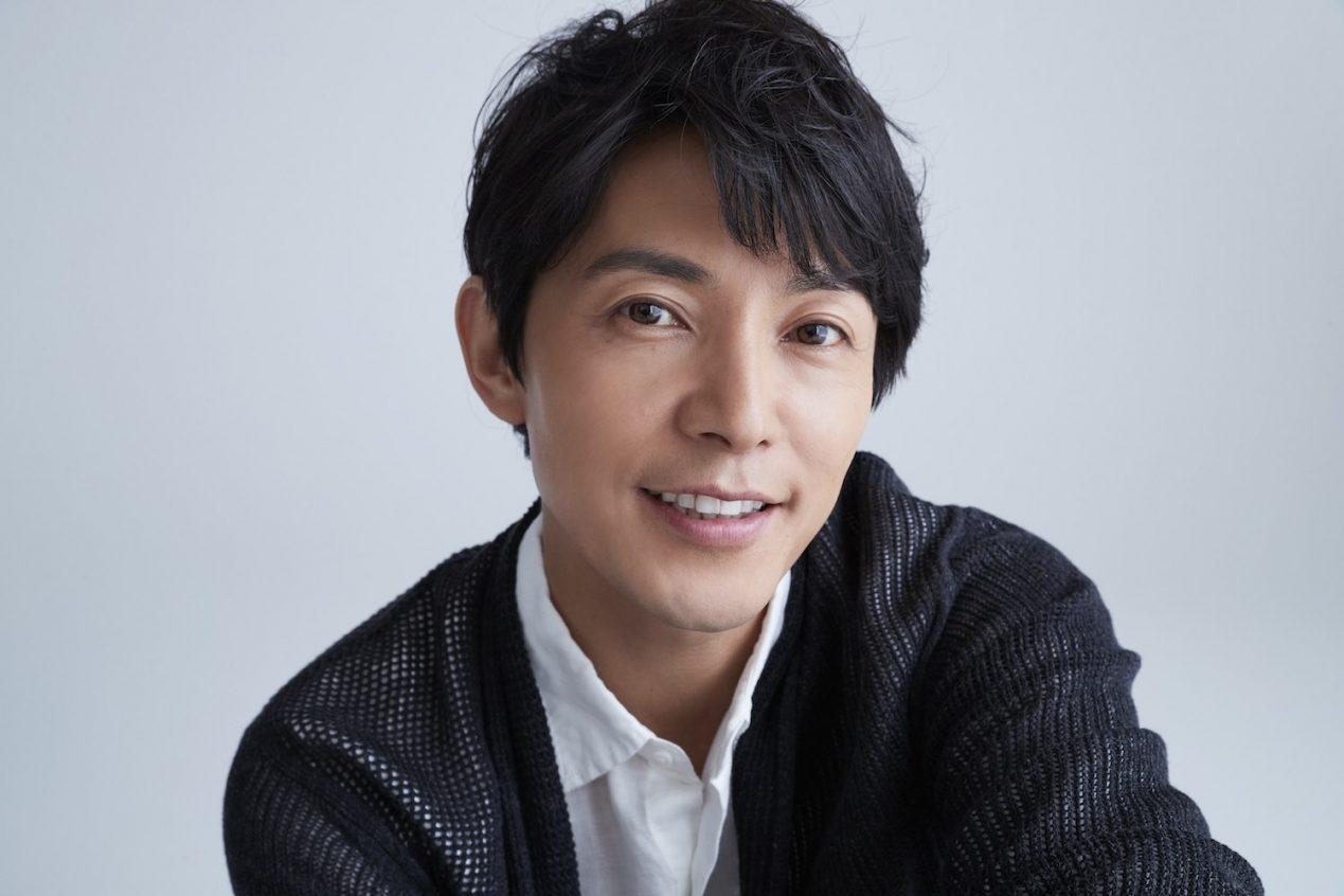 藤木直人 若い頃 写真 ドラマ 髪型