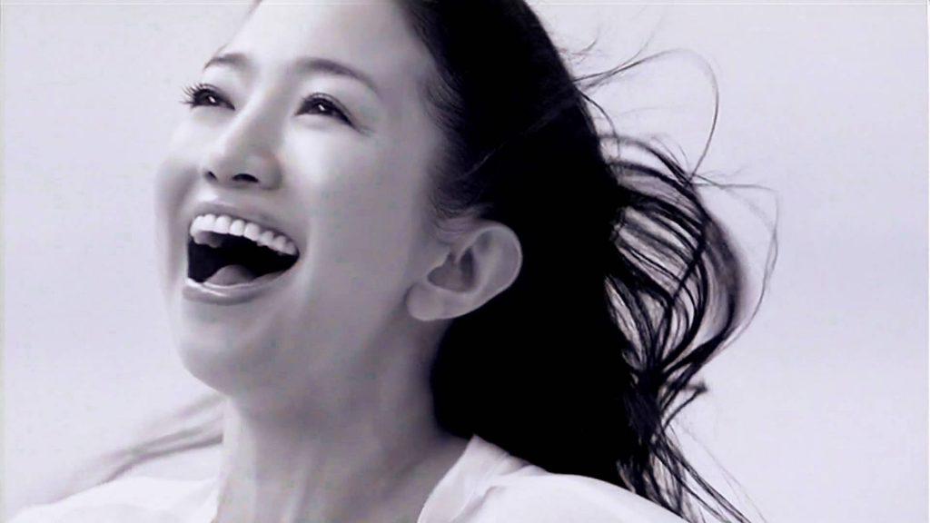 ドリカム 吉田美和 若い頃 画像 現在