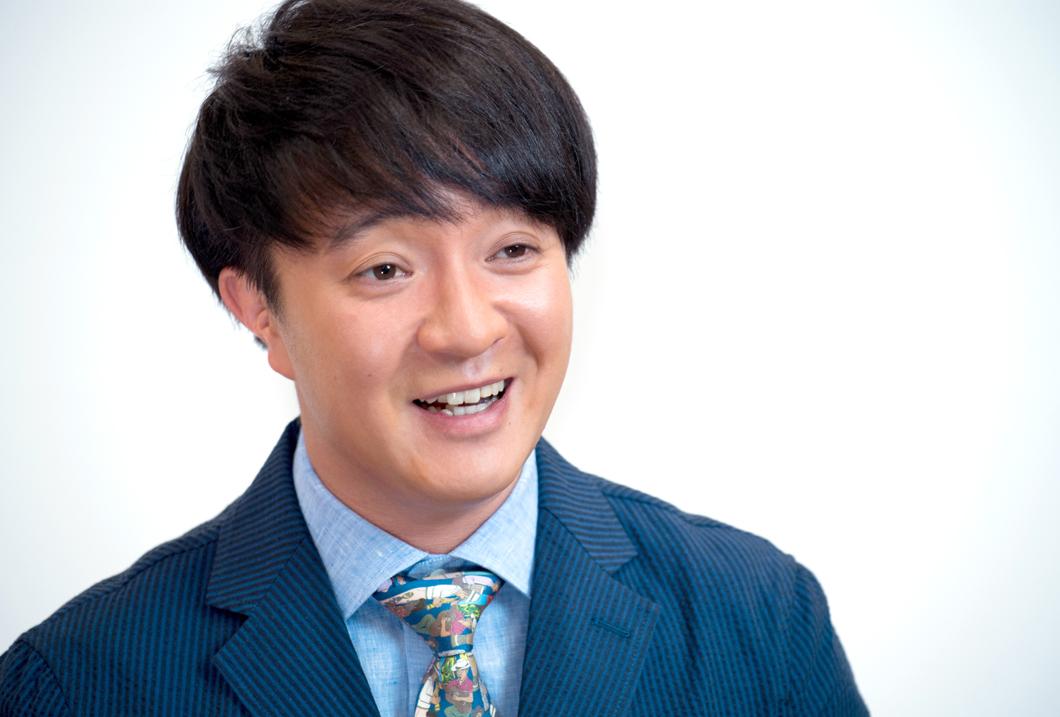 濱田岳 若い頃 画像 ドラマ 子役時代