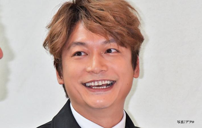 香取慎吾 若い頃 画像 イケメン ドラマ