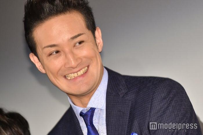 松岡昌宏 若い頃 画像 かっこいい 生い立ち