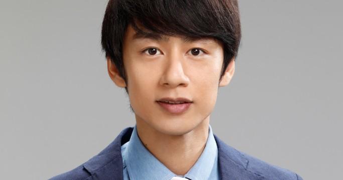 中丸雄一 若い頃 画像 ドラマ 舞台