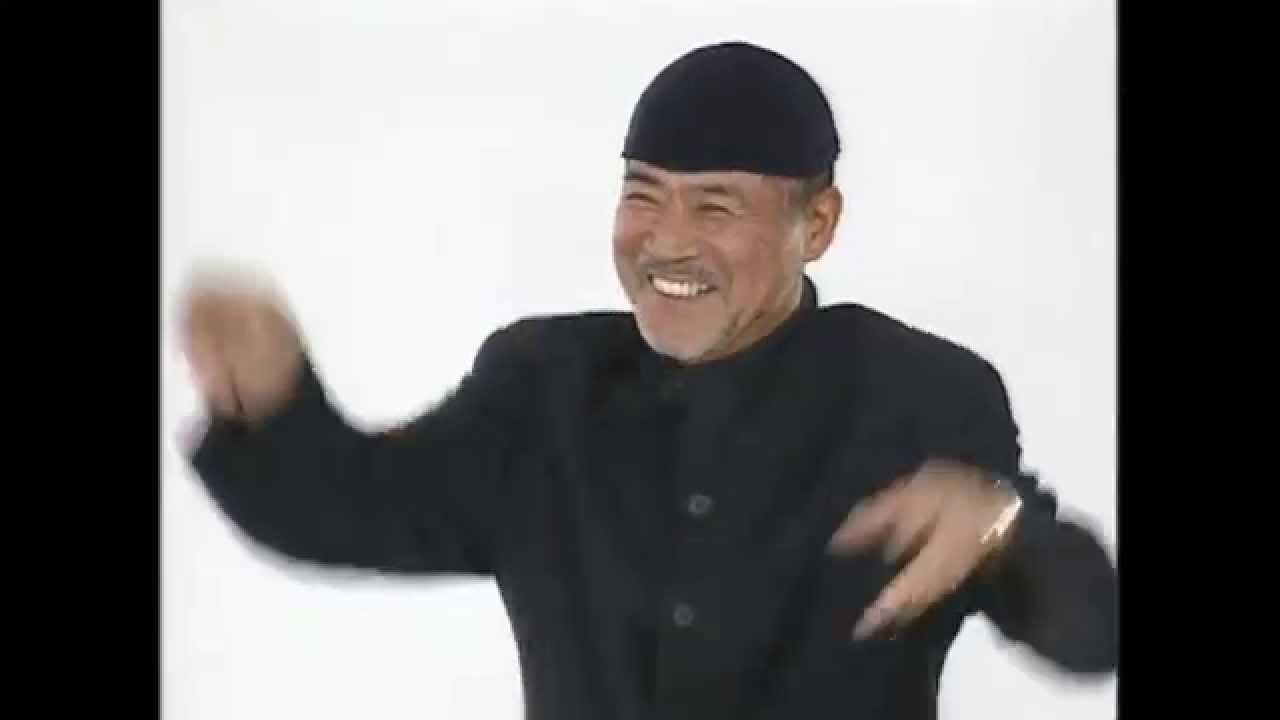 黒沢年雄 若い頃 画像 帽子 現在