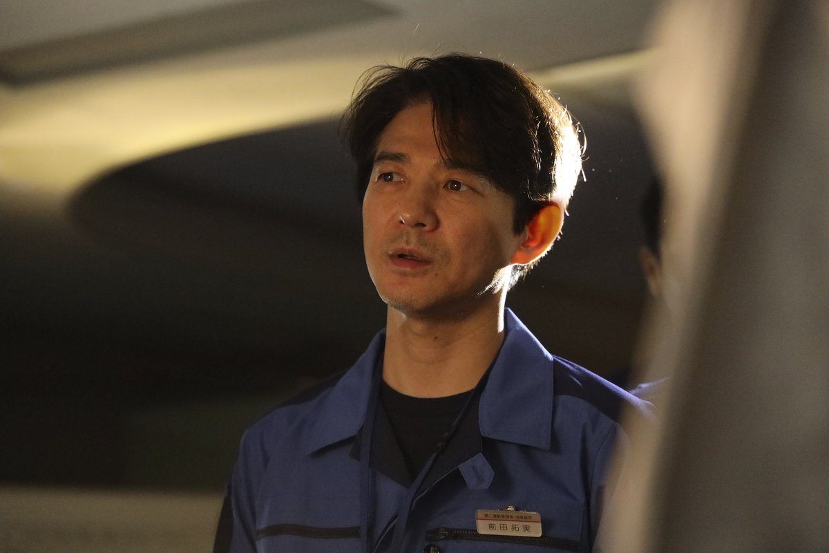 吉岡秀隆の画像 p1_29