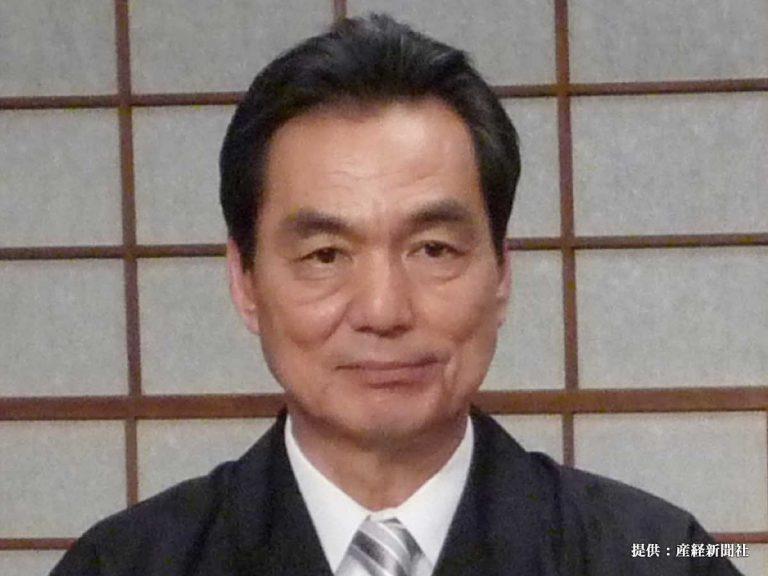 長塚京三 若い頃 画像 ドラマ 息子