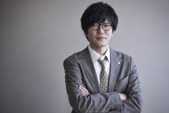 田辺誠一 若い頃 画像 髪型 ドラマ