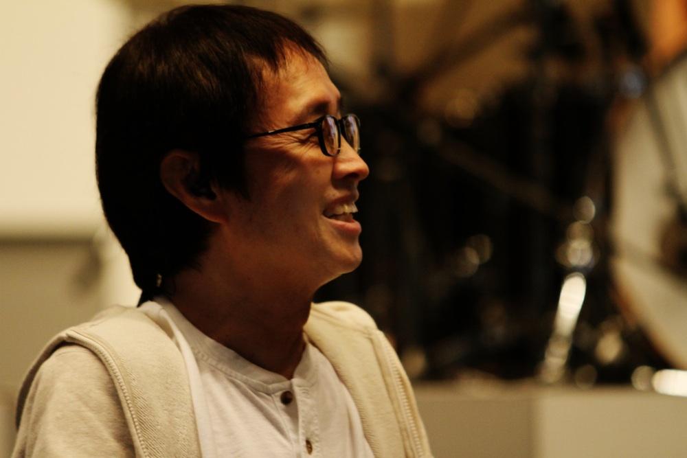 吉田拓郎 若い頃 画像 現在 曲