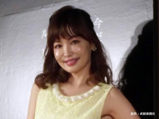 平子理沙 若い頃 画像 インスタ かわいい