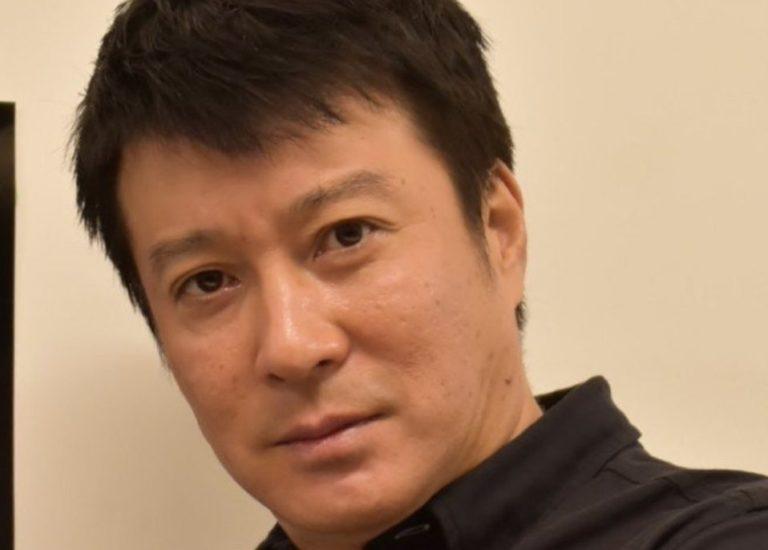 加藤浩次 若い頃 画像 学歴 身長