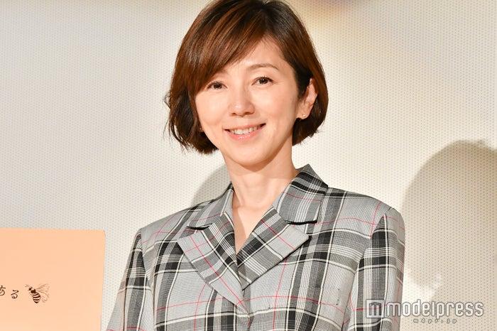 渡辺満里奈 若い頃 画像 かわいい 私服