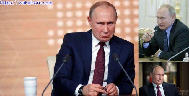 プーチン大統領 若い頃 写真 柔道 人気