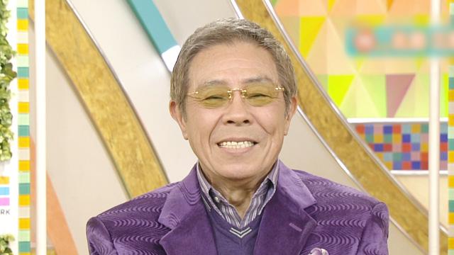 北島三郎 若い頃 画像 現在 まつり